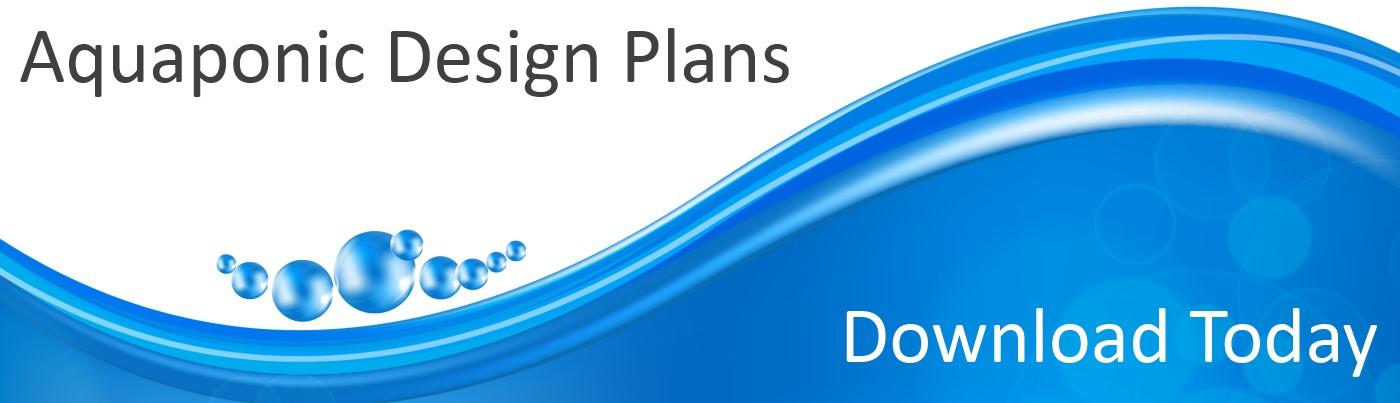 Aquaponics design plans farm your space aquaponics design plans accmission Images