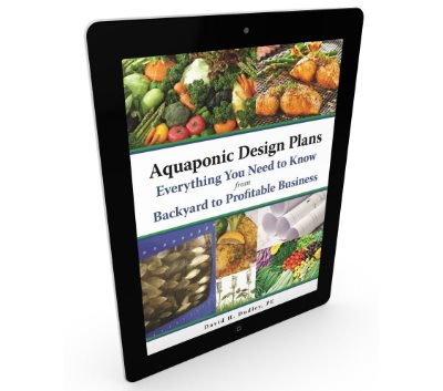 Aquaponic Resources Farm Your Space